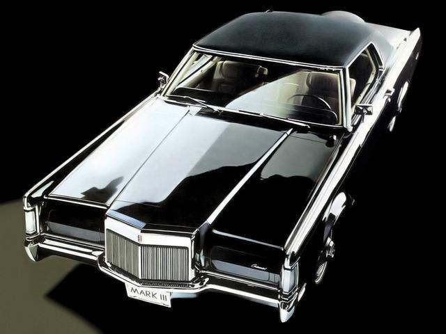 1968_Lincoln_Continental_Mark_III_002_7884