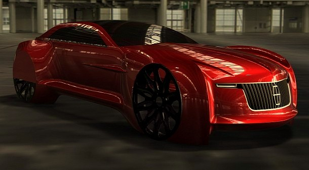 Image-of-the-concept-Lincoln-Continental-2025
