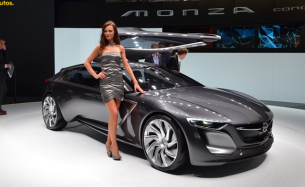 Opel-Monza-Concept-17
